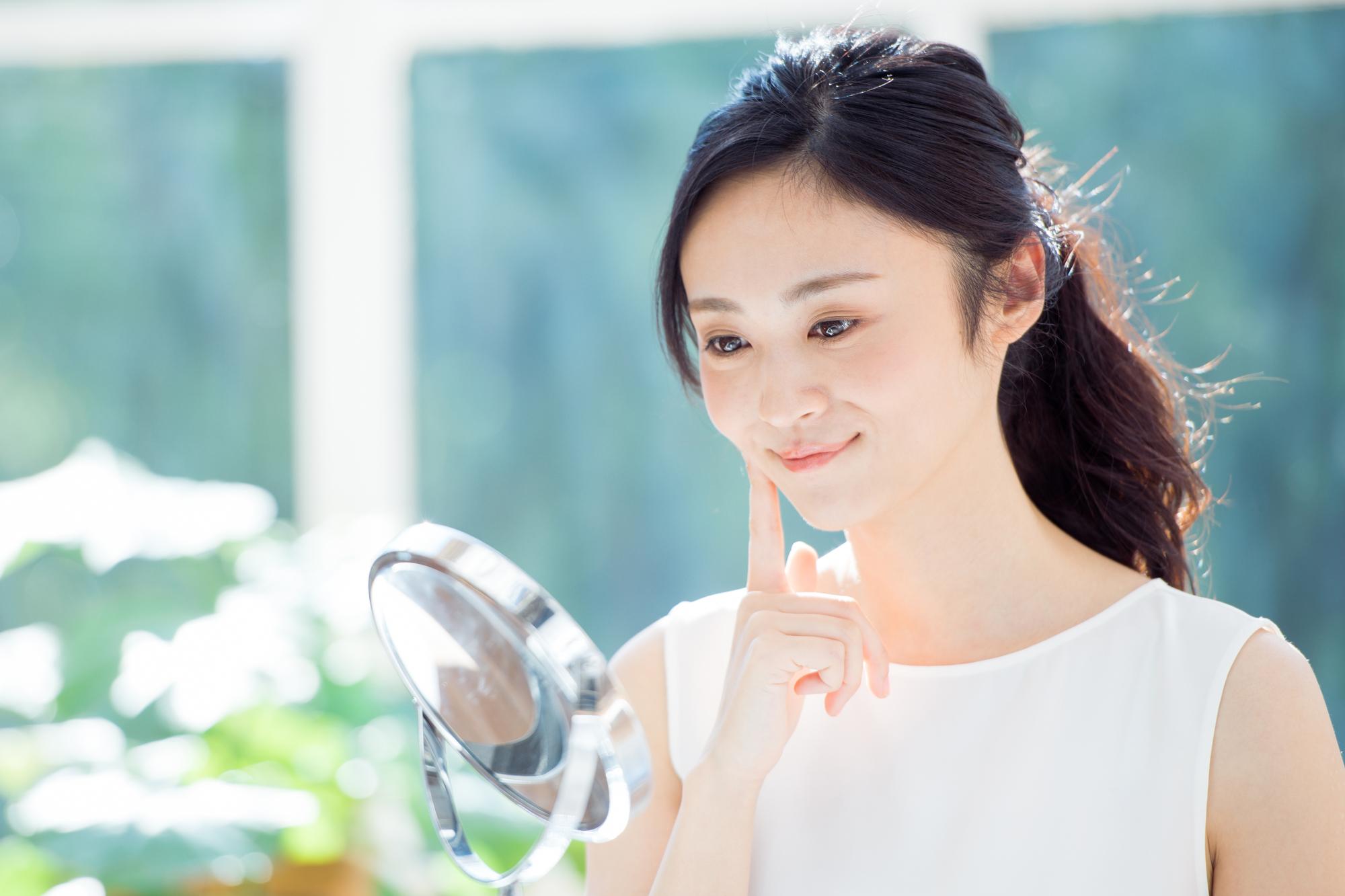 マタニティ歯科|定期健診